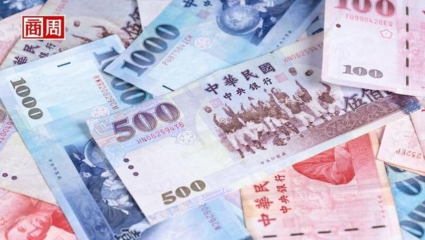 外匯存底創5千億美元新高!比起韓國、新加坡,外資為何更「愛台灣」?