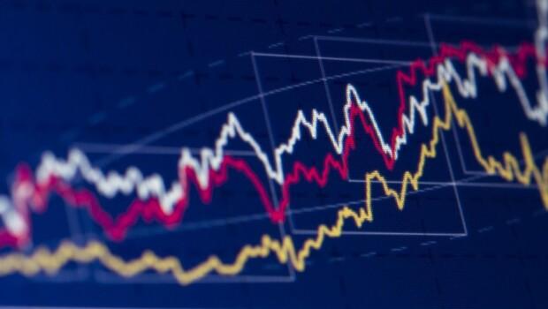0050、0056實測分析》短期進出、中長期持有,報酬率哪個比較高?
