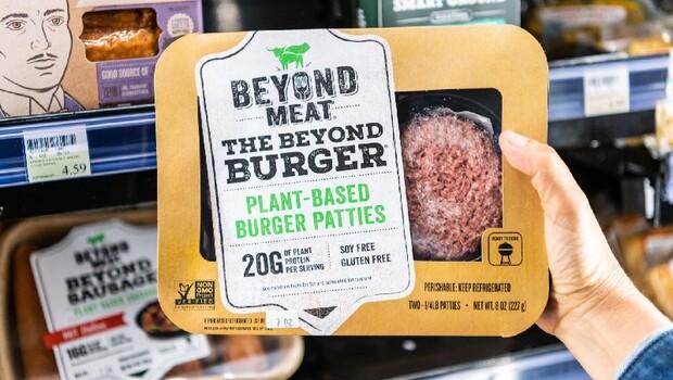 多益時事通》11/25世界無肉日,「植物肉」英文怎麼說?