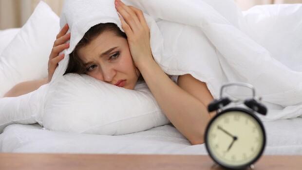 工作狂、連睡前都在想工作?請注意!這是「職業倦怠」的警訊