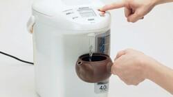 熱水直接沖茶壺,等同暴殄天物!請客喝茶必注意3要點