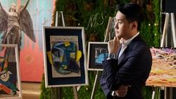 傳承創新轉換自若 「美伸學」創辦人林美伸以藝術玩轉時刻精彩