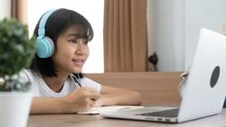 線上學習懶人包,學科、課程、自修評量一文收齊!停課兩週不慌張
