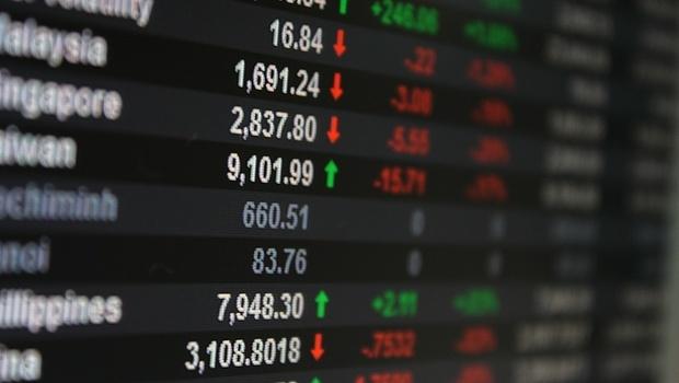 高檔震盪!股市第3季開始「向下修正」,散戶該怎麼辦?