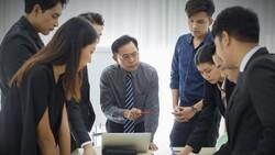 職場上,如何擺脫「人微言輕」窘境?