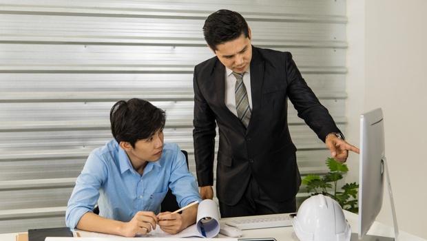 部屬覺得自己「大材小用」,主管該怎麼引導他「把小事做出價值」?
