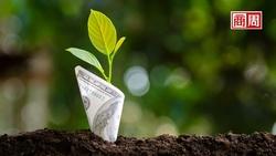 ESG是新的「獨角獸」?英國發行綠色國債,竟吸來10倍超額認購