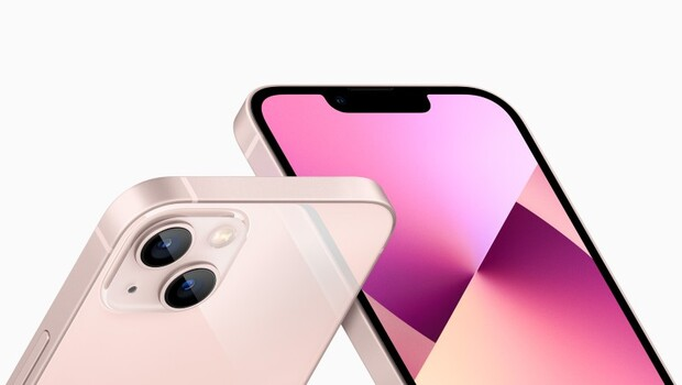 就算規格大升級⋯想換iPhone13,還是得三思!為什麼?