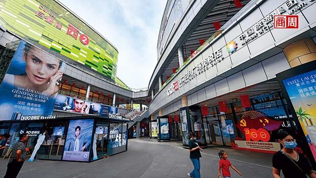 全球復甦風險大增!城市再封鎖、年輕人失業⋯中國經濟失速會變常態?
