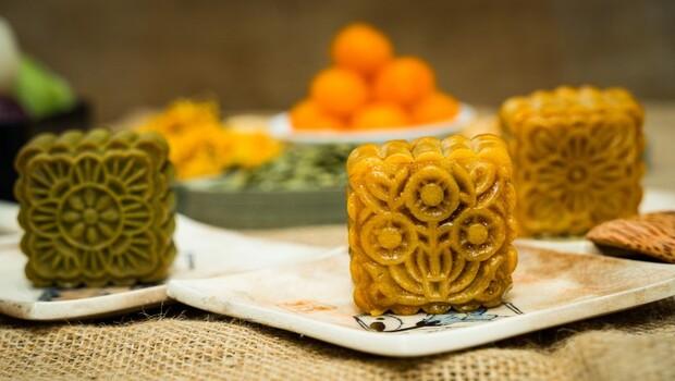 新加坡過中秋》月餅就愛榴槤味!熱門行程逛燈節?當地台灣人的3大驚奇