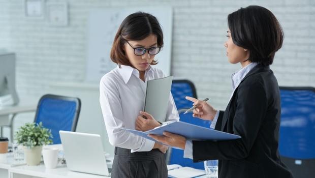 CEO給我的震撼教育:別讓你的「完美主義」害慘公司!