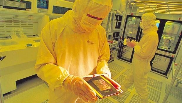 3奈米除了蘋果沒人用得起!看懂台積電的「定價公式」