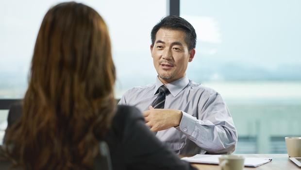 重點栽培的部屬突然提離職…主管們,你和員工的「時間軸」對齊了嗎?