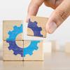 從整合到融合,良興新零售的三階段戰法