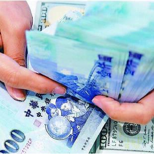 怎樣讓公司的錢夠用?怎樣才能讓銀行願意借錢?