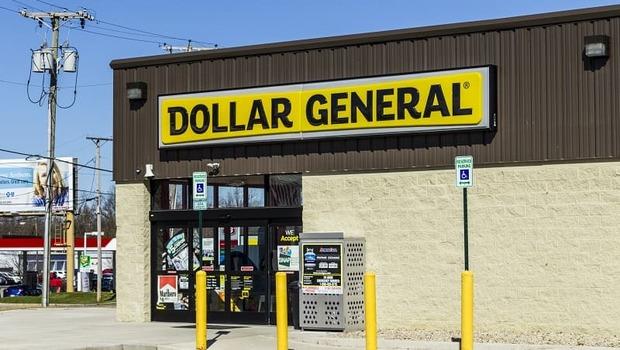 抗疫戰情室|不只因為便宜!這間「1美元」折扣店,疫情間業績為何能打敗好市多?