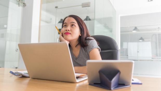 公司少了你無所謂,但你脫離公司呢?致畢業生:別變成了「訂製員工」