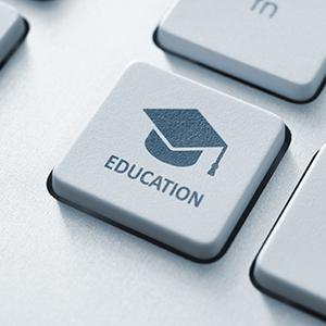 教育online