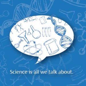 PanSci 泛科學網