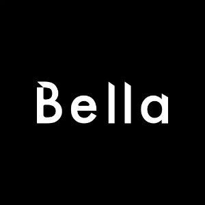 Bella儂儂