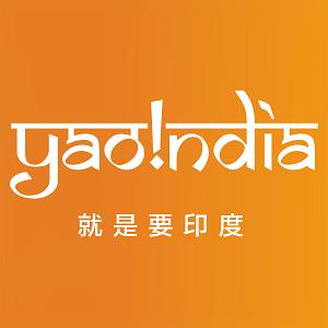 YaoIndia 就是要印度