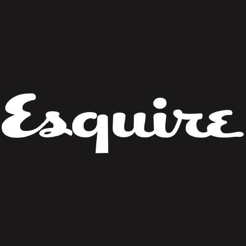 Esquire 君子雜誌