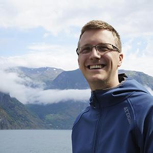 荷蘭爸爸在台灣的育兒週記