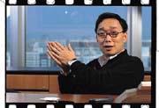 郭明鑑:東元、聲寶合併所創造的效益絕對很大,「企業價值的長存」是最終目的。
