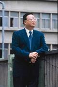 三十二年前一聲槍響,改變了台灣