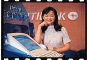 吳惠雯:未來五年,花旗銀行將提升網路銀行、電話語音服務和系統自動付款的交易量各達15%。