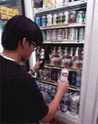 各啤酒商已摩拳擦掌,準備在明年一展身手。