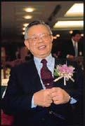 彭淮南的雙率政策能否再添戰功,就要看股市後續的表現了。