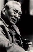「趙鐵頭」時代,趙耀東的強悍作風在現今官場文化中絕無僅有。