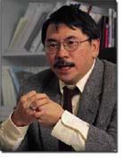 民進黨立委林忠正(見圖)是蕭萬長的重要政策參考來源。