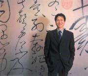 李隆安研究CEO,也當上CEO