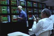 將來台灣實施庫藏股制度,一定會對股價產生立即的影響。