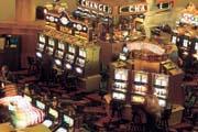賭博產業越蓬勃發展,人們付出的社會成本就越大。