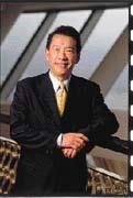 張念慈有意將多醣技術移轉回台灣。