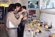 ■「專利組合」為工研院邁向「技術衍生加值」,跨出一大步。