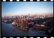 王文洋,中國的晶圓大亨?