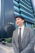 葉銀華:富邦集團此次舉公司治理大旗起義,應更積極思考如何強化公司治理機制。