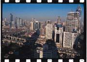 多數台商認為,上海近年來發展太快,建設及軟體配套跟不上都市發展的步伐。