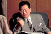 陳國和:改革是永續經營的必經之路。