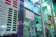 雖然熱錢不斷湧入,但中國政府仍不斷宣示不會迫於外界壓力令人民幣升值。