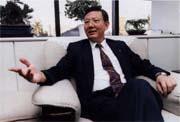 梁綸格:裕台的經營策略仍須調整。