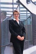 專訪芬蘭社會事務暨健康部長談女力釋放
