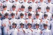 草莓化?台灣的國軍部隊,官有官的問題,兵有兵的問題。