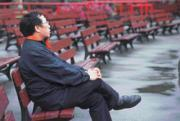 失業、子幼、妻病,王先生無語問蒼天:我有技能,為何被判無用?