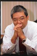 王正新說,他的調職不是外界傳言的「讓位」,他強調,「我只是善盡一個幕僚應盡的責任,並執行我的工作」罷了。