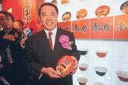 亞洲泡麵市場熱騰騰開戰